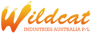 Wildcat Industries